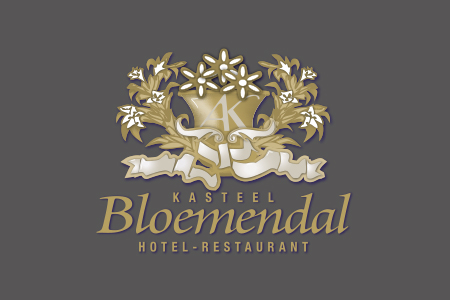 Hotel Kasteel Bloemendal - Partner Down South Events