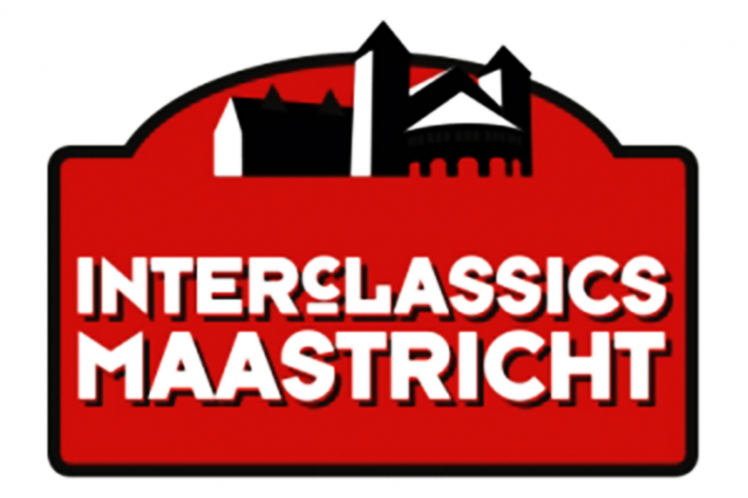logo Interclassics