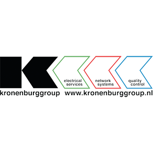 logo Kronenburg Group