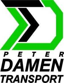 logo Privéfeest Damen